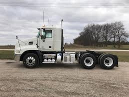 MACK CXU613 DAYCABS FOR SALE IN IL Used 2012 Freightliner Scadia Day Cab Tandem Axle Daycab For Sale Cascadia Specifications Freightliner Trucks New 2017 Intertional Lonestar In Ky 1120 Intertional Prostar Tipper 18spd Manual White For 2018 Lt 1121 2010 Kenworth T800 Ca 1242 Mack Ch612 Single Axle Daycab 2002 Day Cab Rollback Daycabs La Used Mercedesbenz Sale Roanza 2015 Truck Mec Equipment Sales