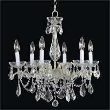 chandelier schonbek lighting sale schonbek wayfair