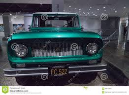 Green 1961 International Scout 80 Truck By Harvester Editorial Image ... Guerrilla Tacos Officially Ends Its Food Truck Run Next Thursday 2008 Port Of Los Angeles Clean Program Laane Blue Pickup Truck Los Angeles Ca Usa Stock Photo 7180132 Alamy Commercial Wm Youtube This Food Was Stranded On The 105 Freeway After A Fiery Crash Low Clearance Towing Green 24hour Services Pickles Peas Trucks Roaming Hunger Westbound Sunset Blvd Approaches At Fire Depa Flickr Saturn Campaign Tree Semi Wrap Ambient Advert By Deutsch Best Image Kusaboshicom La Korita