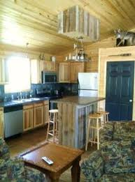 Sassafras Cabin on the Beautiful Meramec River Steelville Best