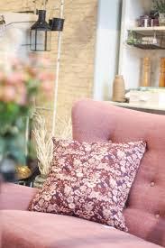 5 tipps für dein wohnzimmer makeover schönes leben