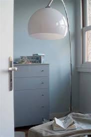 chambre bleu gris blanc une déco chambre bleu la couleur des rêves deco cool