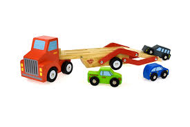 CAR CARRIER - Tooky Toy Toy Truck Carrier Race Cars Color Boys Kids Toddlers Indoor Aliexpresscom Buy Portable Plastic Carrier Truck Model 12 Maisto Line Car Trailer Diecast Toy Wooden Transport Toys For Kids Cat Mega Bloks In Jerusalem Ramallah Hebron Big Blackred Little Tikes Ar Transporters Kids Toys Transporter 15 Heavy Duty With 5 Pull Back Metal Cars Megatoybrand Dinosaurs With Megatoybrand Hauler 6 Trucks Racing