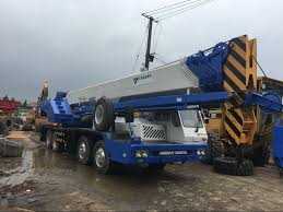 China Tadano Used Truck Crane 55t For Sale, Japan Crane Tadano 55ton ... 2013 Terex Bt2057 Boom Truck Crane For Sale Spokane Wa 4797 Unic Mounted Cranes In Australia Cranetech Used Craneswater Sprinkler Tanker Truckwater 2003 Nationalsterling 11105 For On 2009 Hino 700 Cranes Sale Of Minnesota Forland Truck With Crane 3 Ton New Trucks 5t 63 Elliott M43 Hireach Sign 0106 Various Mounted Saexcellent Prices Junk Mail Crane Trucks For Sale 1999 Intertional With 17 Ton Manitex Boom Truckcrane Truck