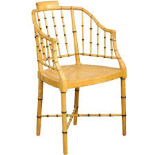 Cane Seat Chair – Bangland.info Details About Shower Stool Wood Bamboo Folding Bench Seat Bath Chair Spa Sauna Balcony Deck Us Accent Havana Modern Logan By Greenington A Guide To Buying Vintage Patio Fniture Ethnic Displayed For Sale India Stock Image Indonesia Teak Java Manufacturer Project And Bistro Garden Metal Rattan Accsories Hak Sheng Co At The Best Price Bamboo Outdoor Fniture Gloomygriminfo Your First Outdoor 5 Mistakes Avoid Gardenista