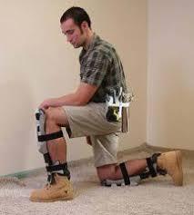 best knee pads do it yourself surftalk