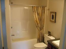 Teal Brown Bathroom Decor by Brown Bathroom Decor U2013 Buildmuscle