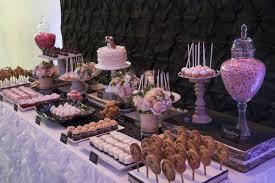 Full Size Of Wedding Tableselegant Candy Table Elegant