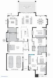 100 Beach Home Floor Plans Article With Tag Parsons Dining Chairs Uk Lowandfatcom