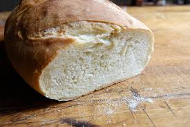 Delong Bed And Biscuit by How To Make Your Own Sourdough Starter Flourish King Arthur Flour