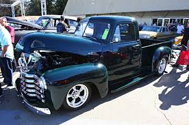 Coolest Classic Trucks Of The 2016 Show Season—So Far! - Hot Rod ... Legacy Napco Cversion Is Half Task Force Pickup Truck Gacyclasctrucks1957chevroletnap4x4cversion7 Behind The Wheel Of Classic Trucks Power Wagon Brand New 5559 Gmc 3100 Rebuilds From Handcrafted By Artisan Auto Mechanics At In The Is New King Trucks Autoweek 1981 Jeep Scrambler Dodge Defines Custom Offroad Inventory