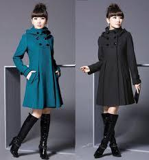 ladies long winter coats promotion shop for promotional ladies
