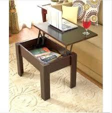 Mini Coffee Table Living Room Paint