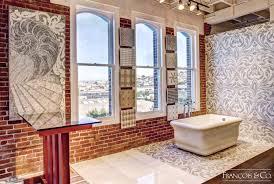 san francisco showroom home decor francois co