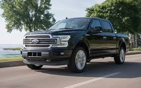 Nearly 500,000 Ford F-Series Trucks Recalled In Canada For A Block ... Americas Best Selling Truck For 40 Years Ford Fseries Built Recalls Nearly 3500 Trucks That May Roll Away When Pre Owned F Series Seattle Washington Fire Risk Forces Recall Of Pickup Trucks In Canada And Transport Issues Notice Super Duty 2018 Limited First Impressions Youtube Tells Sedans To Shove It As Break Sales Records Recalling 11million Door Latch Problem Isuzu 11 Ton Truck Ireland Used Ninth Generation Wikiwand Pickup Artist How The Took Over America 1a