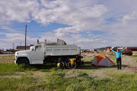 Star Lite Campground Royal Gorge | THE SPORTSWOOL DIARIES Colorado Tales From The Turtle Shell Royal Gorge Truck Rv Google Sewer Hose One Of Joys Life Top 25 Westcliffe Co Rentals And Motorhome Outdoorsy Ready To Go Full Time Rving Travel Canon City Barretts Happy Trails July 2017 Mountain View Resort Camp Native Monument Area Acvities Arrowhead Point Buena Vista Colorados
