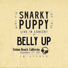 Busta Rhymes Halloween Quotes by Snarky Puppy 2015 World Tour Downloads