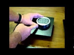 Cabelas Gun Safe Battery Replacement by Changing Batteries In Electronic Locks Youtube