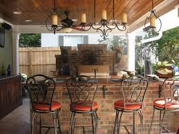Outdoor Kitchens Orlando Crafts Home Inside Sizing 1500 X 1125