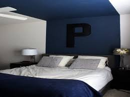 Blue And Grey Bedroom Awesome Gray Decor White Ideas Navy In Home
