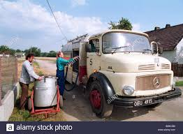 A Truck Collecting Milk From Farmers, Poland Stock Photo: 28086328 ... 1950 Photo Of Truck Carrying Milk Containers On Ebay Ewillys Just A Car Guy Salute The Day Vintage Fullystored 1965 Tonka Diecast Monster Vintage Site Bread Ice Cream Delivery 52 Chevy Van Alinum Body 94l 785w Home Delivery Fresh Whole Milk In Glass Containers Antique In Parade Editorial Image Apple Cream Divco Wishful Thking Gallery Popular By Richardphotos Poser Transportation Vector Modern Flat Design Illustration On Dairy Old Stock Royalty Free 2719659
