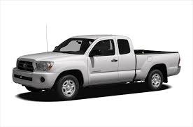 Cheap Trucks Pikeville Ky Brilliant Used Cars For Sale At Walters ... Garys Auto Sales Sneads Ferry Nc New Used Cars Trucks Cheap For Sale In Houston Under 1000 News Of Car 2019 20 Mastriano Motors Llc Salem Nh Service Thys Automotive Group Blairstown Iapreowned Autos And For By Owner Elegant Chevy Luxury Affordable Anchorage Top 5 Cheapest Pickup In The Philippines Carmudi Hometown Of Wsau Wi Near Me Inspirational Craigslist
