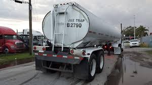 100 Truck Fuel Tank 1971 HEIL TANKER Miami FL 5000348233 CommercialTradercom