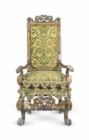 C1700 A WILLIAM AND MARY GILTWOOD ARMCHAIR CIRCA 1700 Price ... Antique Early 1900s Rocking Chair Phoenix Co Filearmchair Met 80932jpg Wikimedia Commons In Cherry Wood With Mat Seat The Legs The Five Rungs Chippendale Fniture Britannica Antiquechairs Hashtag On Twitter 17th Century Derbyshire Chair Marhamurch Antiques 2019 Welsh Stick Armchair Of Large Proportions Pembrokeshire Oak Side C1700 Very Rare 1700s Delaware Valley Ladder Back Rocking Buy A Hand Made Comb Back Windsor Made To Order From David 18th Century Chairs 129 For Sale 1stdibs Fichairtable Ada3229jpg