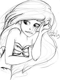 Beautiful Teenage Coloring Pages 63 For Your Line Drawings With