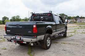 Looking For A Headache Rack - Ford Truck Enthusiasts Forums Headache Racks 52019 Silverado Sierra Hd Mods Gmtruckscom Rack Completes The Magnum Truck System Comes Equipped With Landscape Hauler Platform Service Bodies Low Pro Rackmagnum Dealers Cosmecol Tacoma World Toyota Ta A Bed Pinterest Frontier Gear 110288009 Auto Parts Rxspeed Cheap Atv Find Deals On Line At Alibacom Racks Project Wake Extended Cut Youtube Cab Protectos Led Light Bars Dirt Jimmy Decotis By On Site Repair Inc