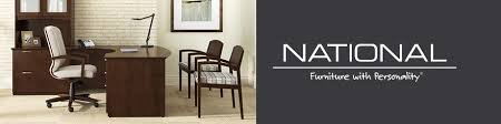 National Furniture – Uniting Style and Functionality