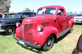 File:1946 Dodge Fargo Coupe Utility (21672240584).jpg - Wikimedia ... Dodge Fargo Trucks Best Image Truck Kusaboshicom Stock Photos Images Alamy Automotive News Revitalizing A Rare Find Youtube Cartype Lov2xlr8no Food Festival The Midwest Millennial Isuzu 001jpg Tractor Cstruction Plant Buses Fargo Myn Transport Blog Car Crawler 1957 Pick Up Truck Phscollectcarworld