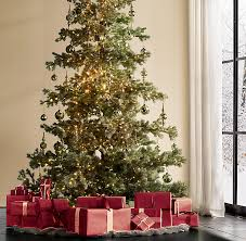 Perfect Ideas Restoration Hardware Christmas Tree