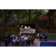 Backyard Theater System A Backyard And Yard Design For Village ... Outdoor Audio Solutions For A Rockin Backard Video Cloud 9 Av Planning Your Speaker System Crutchfield Youtube Customer Polk Home Theater Profile Frank Safe And Sound Latest Posts Of Mnhtug Backyard Forums How To Build Cabana Howtos Diy Transmit Music Wirelessly Without Wifi Bh Explora Landscape Speakers Speakers Wireless Best Buy Movie Systems Refuge Image On Appealing Fall Night Is What You Make It Picture With Energy Tkclassicio4