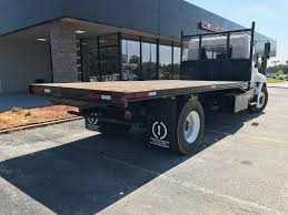 100 Custom Flatbed Trucks 2015 Hino Other For Sale In Cabot AR Commercial Truck Trader
