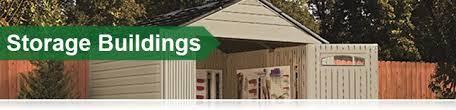 Menards Storage Shed Plans by 2014 Januaryyourplans Pdfshedplans Page 21