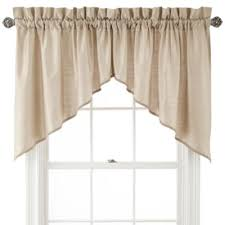 royal velvet supreme pinch pleat back tab curtain panel