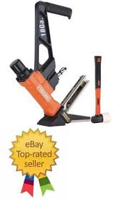 other nailers 22661 freeman pdx50c 3 in 1 flooring cleat nailer