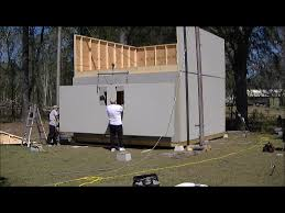 Portable Sheds Jacksonville Florida by Portable Storage Sheds Jacksonville Fl 28 Images Storage Sheds