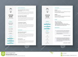Resume And Cv Vector Template. Awesome For Job Applications ... 5 Cv Meaning Sample Theorynpractice Resume Cv Lkedin And Any Kind Of Letter Writing Expert For 2019 Best Selling Office Word Templates Cover References Digital Instant Download The Olivia Clean Resumecv Template Jamie On Behance R39 Madison Parker Creative Modern Pages Professional Design Matching Page 43 Guru Paper Collins Package Microsoft Github Zachscrivenasimpleresumecv A Vs The Difference Exactly Which To Use Zipjob Entry 108 By Jgparamo My Freelancer