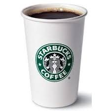 Are You Overpaying For Your Starbucks Drink