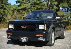 1982 GMC S-15 | Future Classics Used 2002 Gmc Blazer S10jimmy S15 Parts Cars Trucks Pick N Save 1985 Pickup For Sale Classiccarscom Cc937861 1989 Jimmy 4x4 Chevy Pinterest 4x4 Chevy And Sale 2124601 Hemmings Motor News Truck Motsports Club Coupe Banks Power 821994 S10 Or Blazer Rocker Panel Slipon 2001 Chevrolet 0s15sonoma Heater Coreelement Wikipedia My 88 Slammedtrucks Car Shipping Rates Services Another 07tundraowner 1988 Regular Cab Post3687638 By 1984 Jim B Lmc Life