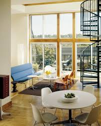 Eames Compact Sofa Herman Miller by Hermanmiller Eames Sofa Compact The Century House Madison Wi