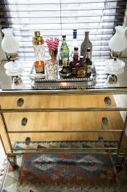 Z Gallerie Concerto Dresser by 57 Best Raise The Bar Images On Pinterest Bar Carts Happy Hour