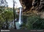 imagem de Farroupilha Rio Grande do Sul n-23