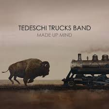Sunrise Records | TEDESCHI TRUCKS BAND: MADE UP MIND Tedeschi Trucks Band Made Up Mind Youtube Plays Thomas Wolfe Auditorium Jan 2021 Rapid Amazoncom Music Coheadling Tour W The Black Crowes Grateful Web Studio Series Part Of Me Mens Tshirt Xxldeepheather Lil Wayne At Sands Bethlehem Event Center In Utrecht Stemmig Gekleurd En Waanzinnig Mooi Infinity Hall Live