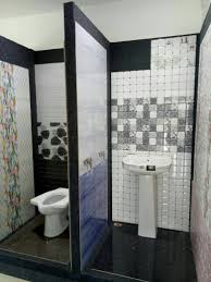 ceramic tile display gallery tile flooring design ideas