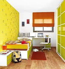 Spongebob Bedroom Set by Teenage Boys Rooms Inspiration 29 Brilliant Ideas