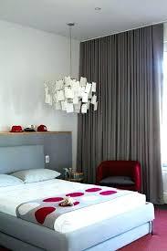 chambre à coucher maroc design de chambre e coucher chambre a coucher originale chambre