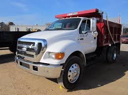 2007 FORD F750 DUMP TRUCK, VIN/SN:3FRXF75P57V511798 - S/A, CAT C7 ... 2015 Ford F750 Dump Truck Insight Automotive 2019 F650 Power Features Fordcom 2009 Xl Super Duty For Sale Online Auction Walk Around Youtube Wwwtopsimagescom 2013 Ford Dump Truck Vinsn3frwf7fc0dv780035 Sa 240hp Model Trucks With Off Road As Well 1989 F450 Or Used Chip Page 5 1975 Dumping 35 Ford Ub1d Fordalimbus 2000 Dump Truck Item L3136 Sold June 8 Constr F750 4x4 F 750